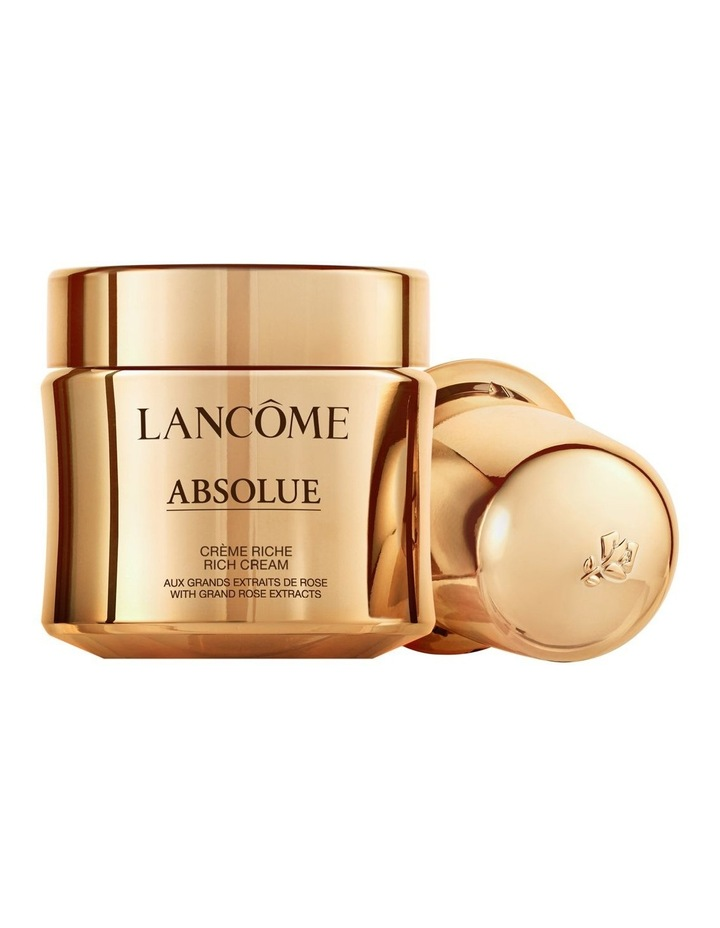 Absolue Precious Cells Rich Cream Refill 60ml image 1
