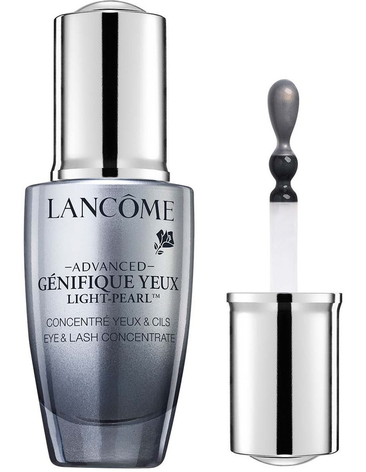 Advanced Genifique Light Pearl Youth Activating Eye & Lash Concentrate image 1