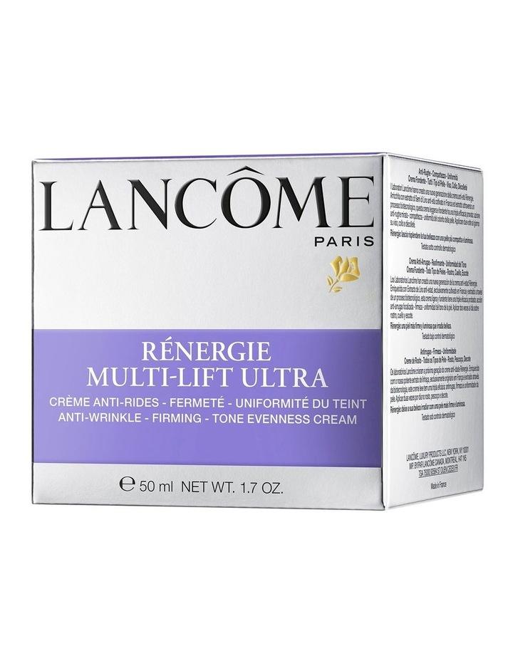 Renergie Multi-Lift Ultra Day Cream 50ml image 3