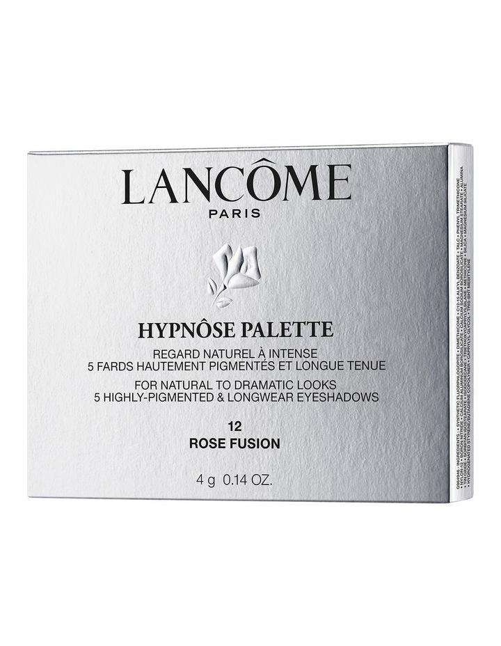 Hypnose Eyeshadow Palette image 3
