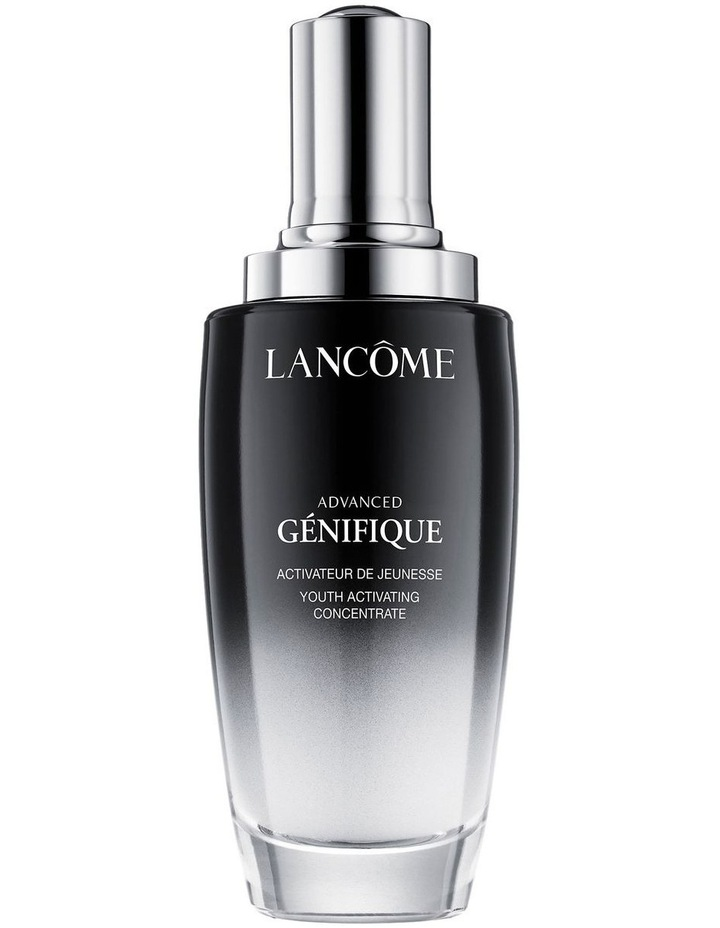 Advanced Genifique Youth Activating Concentrate (New Formula) image 1