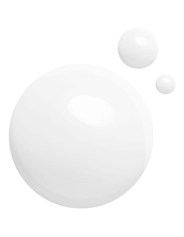 Clarifique Spot Eraser 30ml image 3