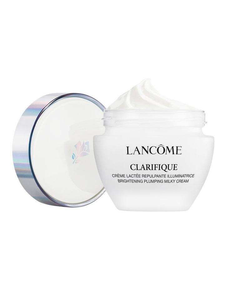 Clarifique Day Cream 50ml image 2