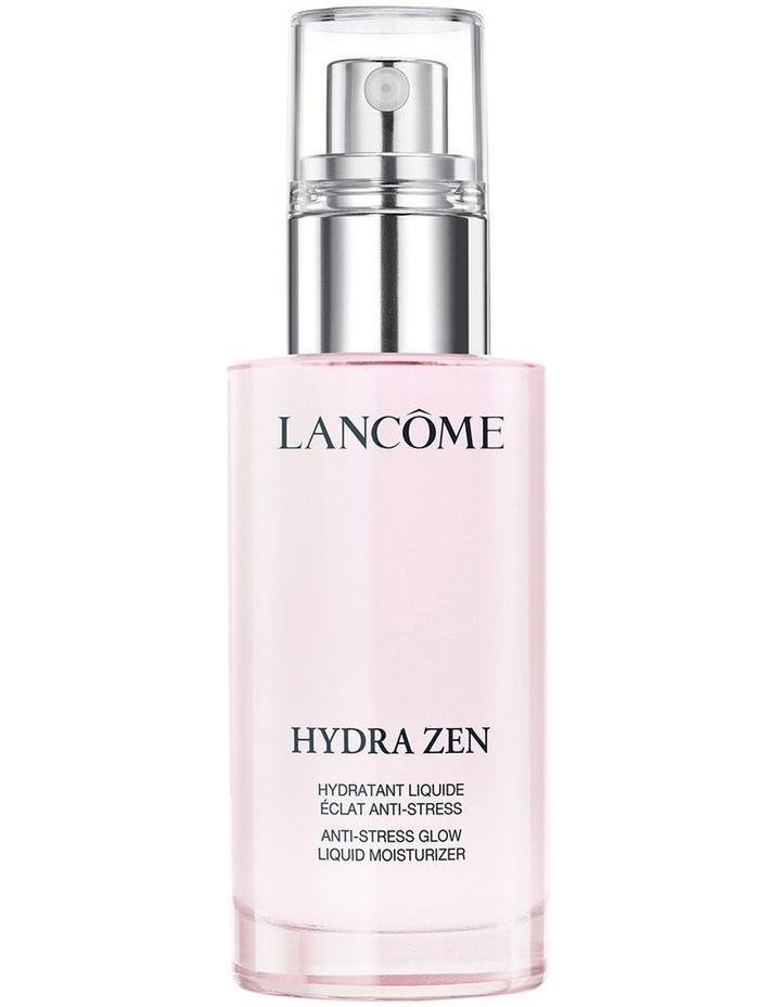 Hydra Zen Anti-Stress Glow Liquid Moisturiser 50ml image 1