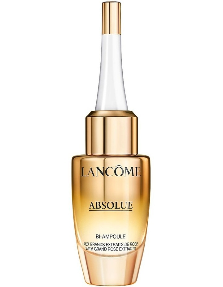 Absolue Precious Cells Dual Layer Ampoule 12ml image 1