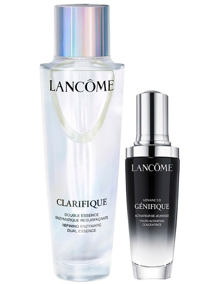 Perfect Partners For Smoother and Refined Skin image 3