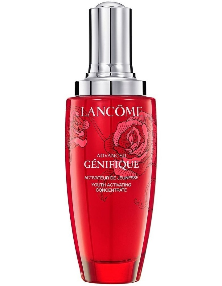 Chinese New Year Limited Edition Advanced Genifique Youth Activating Serum 100ml image 1