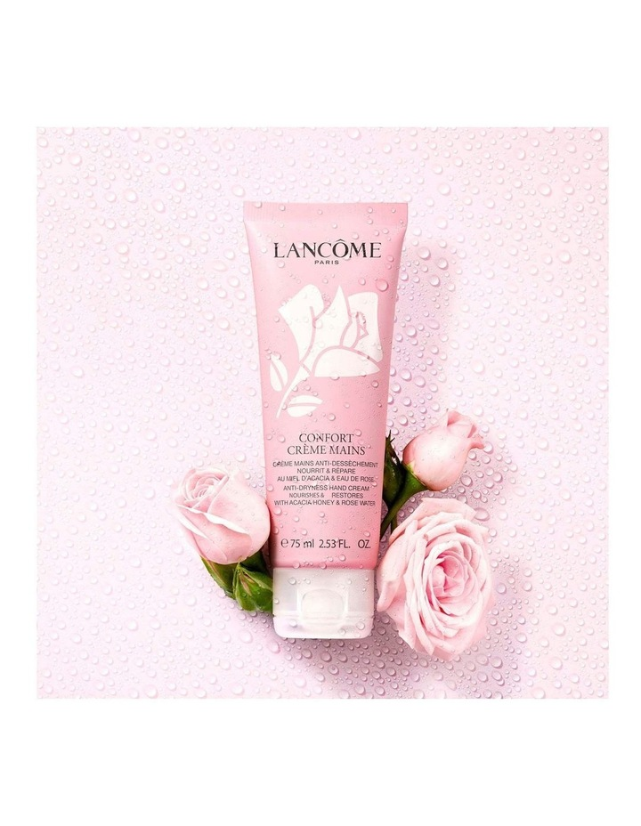 Confort Hand Cream 75ml image 2