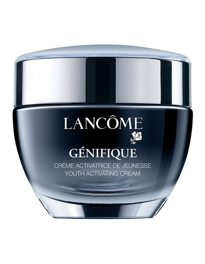 Génifique Day Cream 50ml image 1