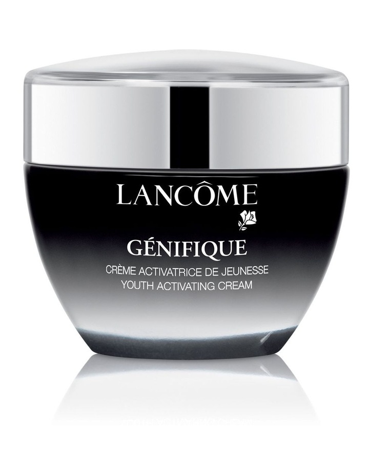 Génifique Night Cream image 2