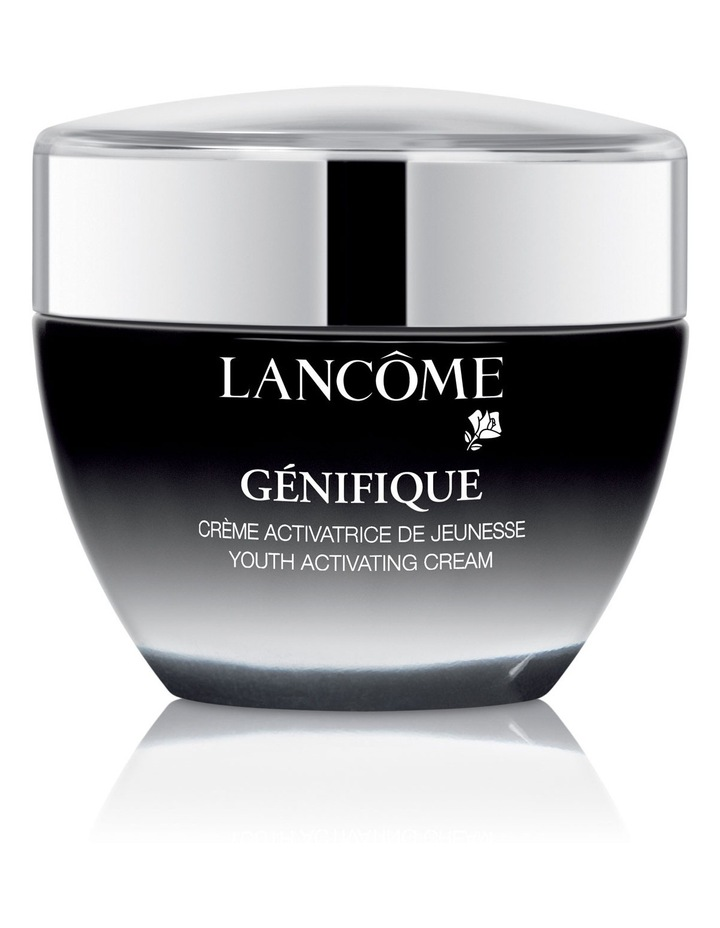 Génifique Night Cream image 1