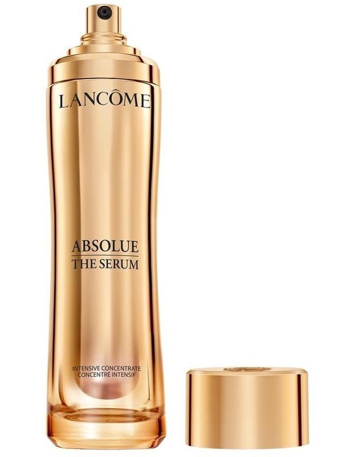 Lancome Absolue The Serum 30ml image 2