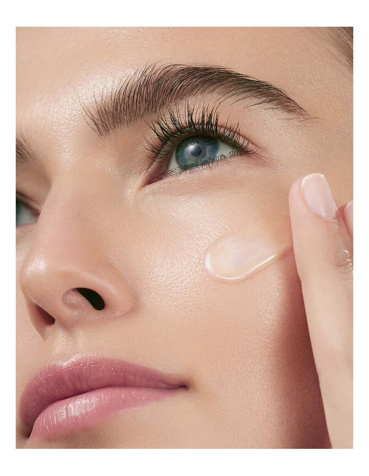 Lancome Absolue The Serum Refill 30ml image 4