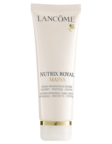 Nutrix Royal Hand Cream image 1