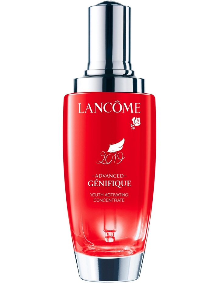 Advanced Genifique Chinese New Year Limited Edition 100ml image 1