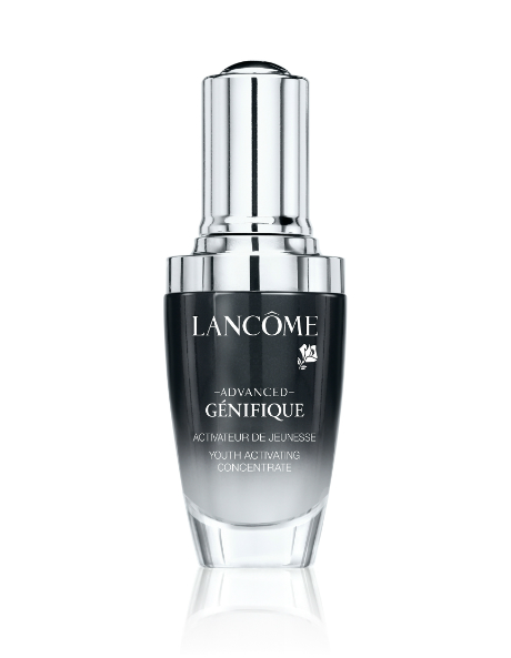 Advanced Genifique Youth Activating Concentrate image 1