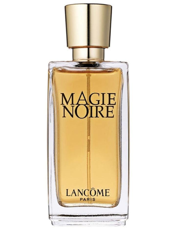Magie Noire Eau De Toilette image 2