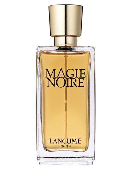 Magie Noire Eau De Toilette image 1
