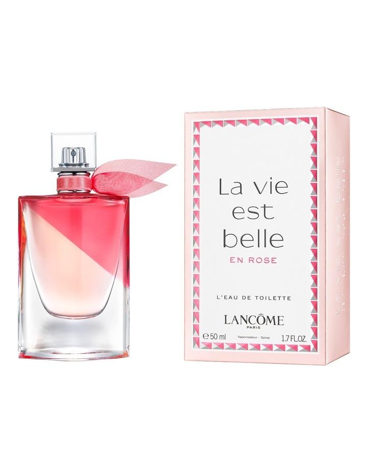 Fragrances Perfume Shop Fragrance Online Myer