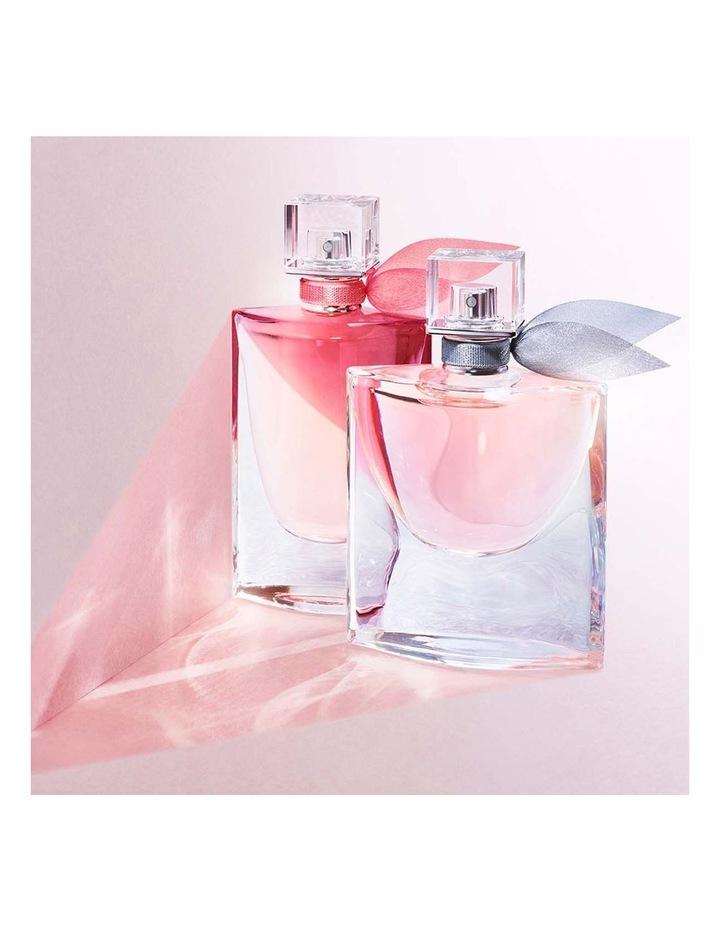 La Vie Est Belle En Rose image 7