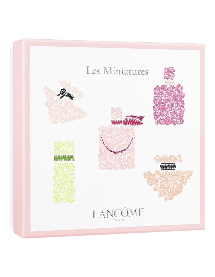 La vie est Belle Miniatures Set image 3