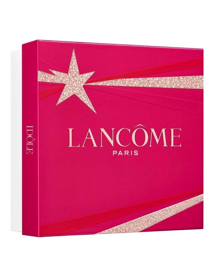 Idole Eau de Parfum 50ml Set Holiday Limited Edition image 1