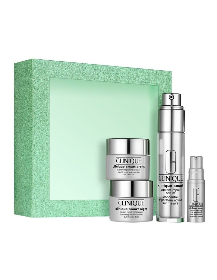 De-Aging Experts (valued at $150) image 1