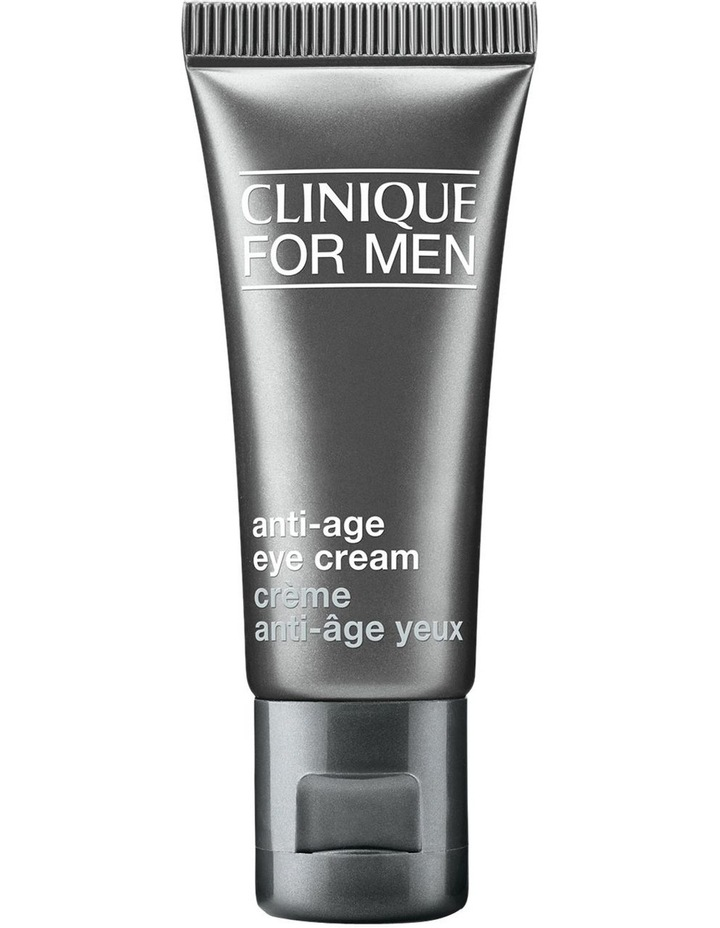 Anti-Age Eye Cream image 2