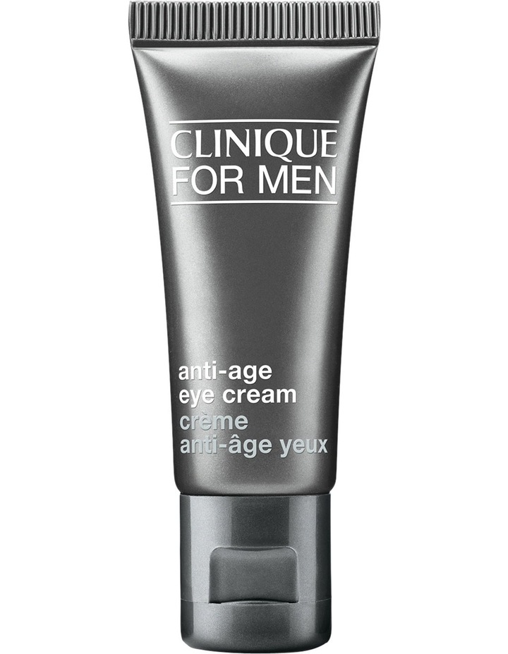 Anti-Age Eye Cream image 1