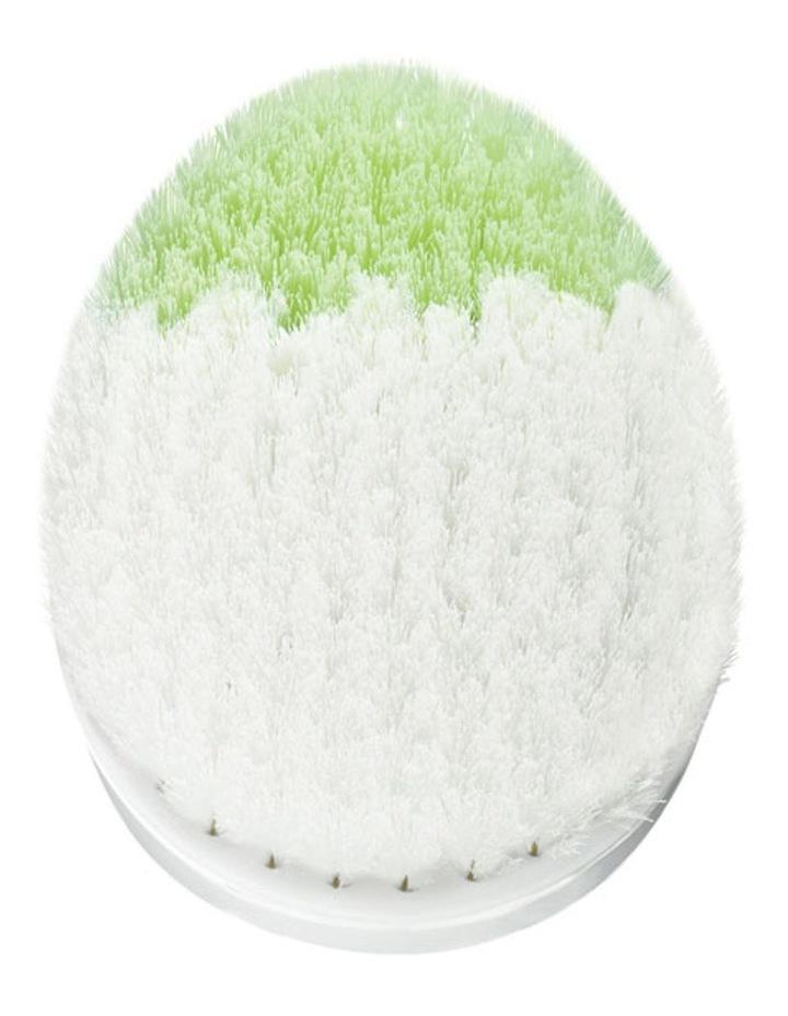 Purifying Brush Head image 1