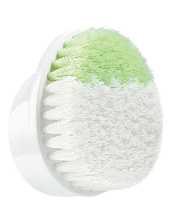 Purifying Brush Head image 3