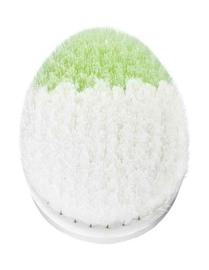 Purifying Brush Head image 2