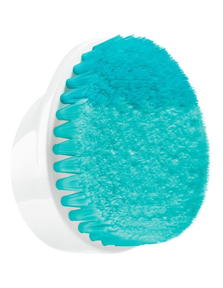 Anti-Blemish Solutions Deep Cleansing Brush Head image 2