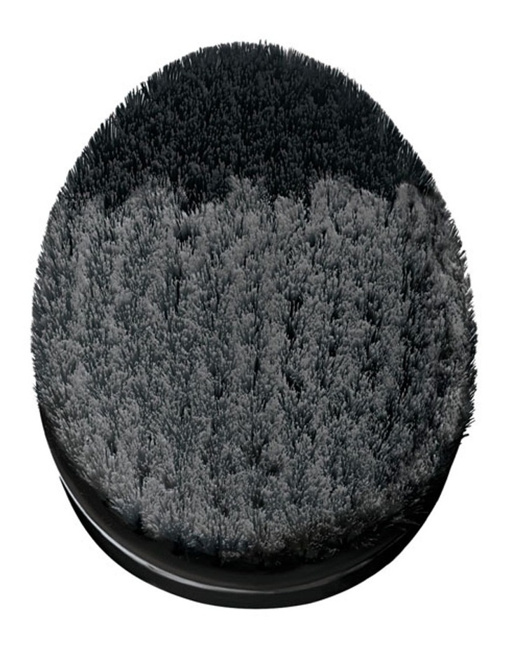 Cleansing Brush Head Refill image 1