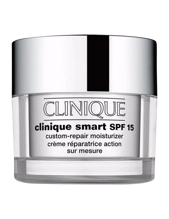 Smart SPF15 Custom-Repair Moisturizer image 1