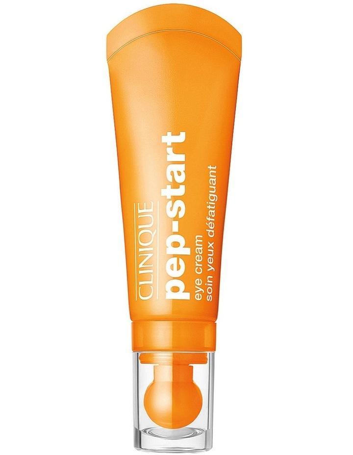 Pep-Start Eye Cream image 2