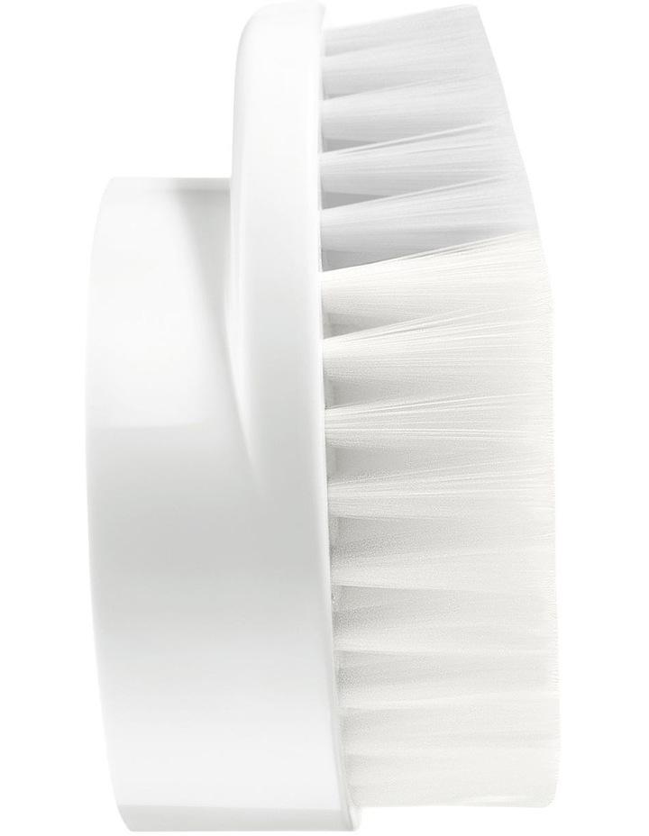 Sonic Extra Gentle Brush Head image 5