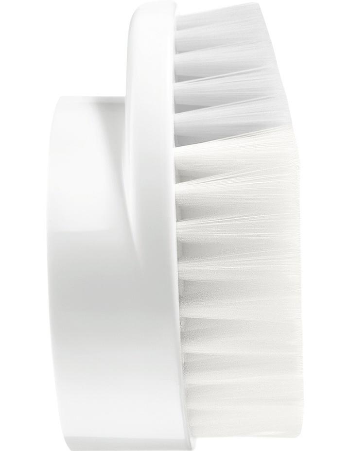 Sonic Extra Gentle Brush Head image 6