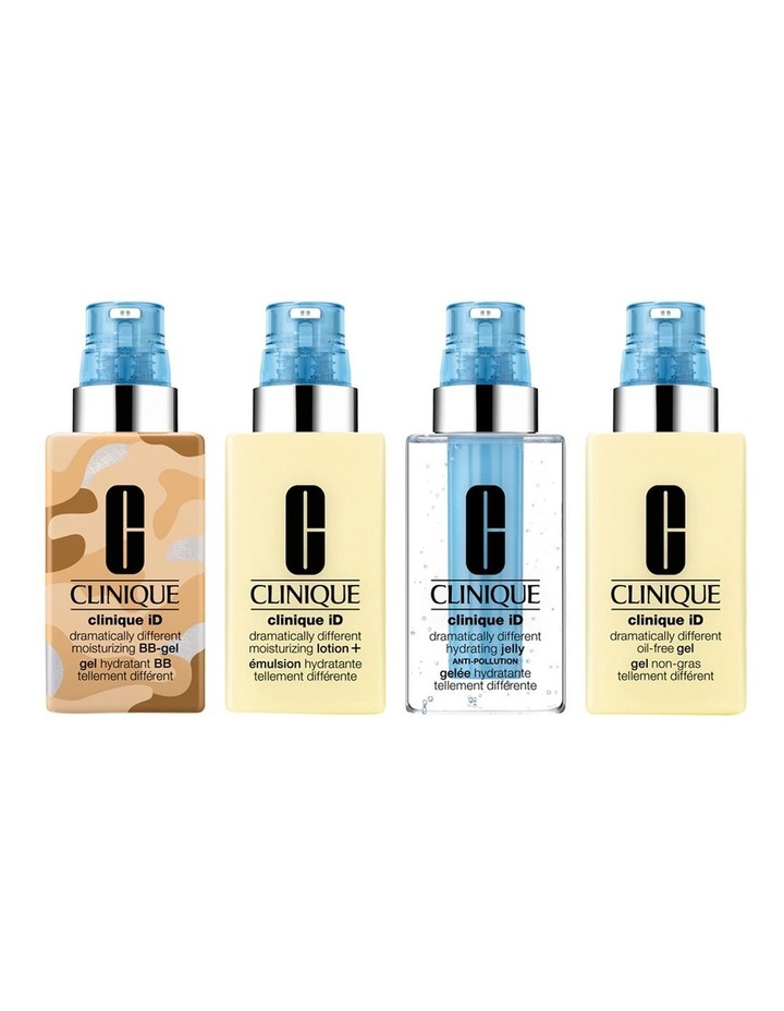 Clinique iD™ Active Cartridge Concentrate For Pores & Uneven Skin Texture 10ml image 3