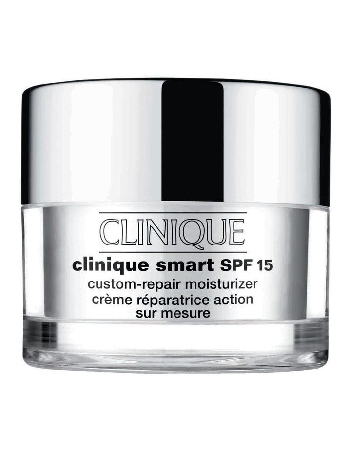 Smart Custom-Repair SPF 15 Moisturizer image 1