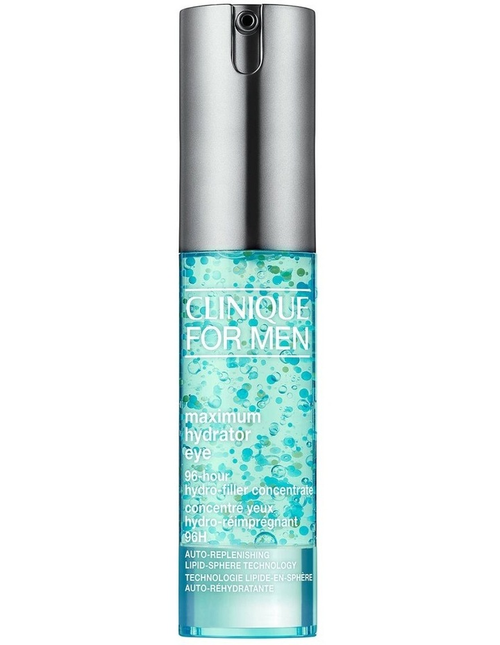 Maximum Hydrator Eye 96-Hour Hydro-Filler Concentrate image 1