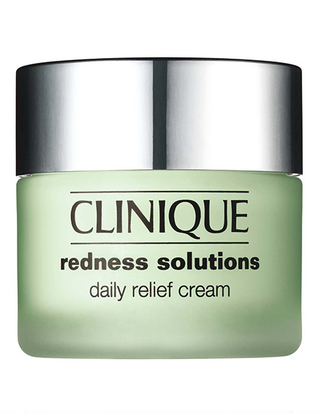 Redness Solutions Daily Relief Cream image 1