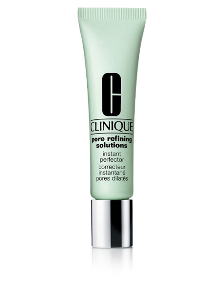 Pore Refining Solutions Instant Perfector image 1