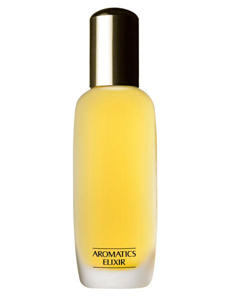Aromatics Elixir Eau de Toilette image 1