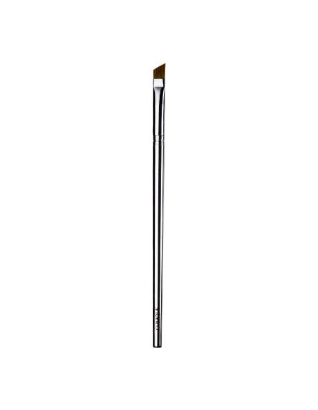 Eye Definer Brush image 1