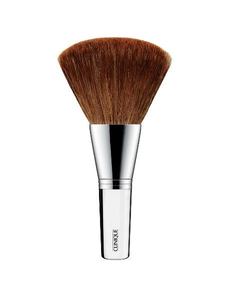 Bronzer Brush image 1