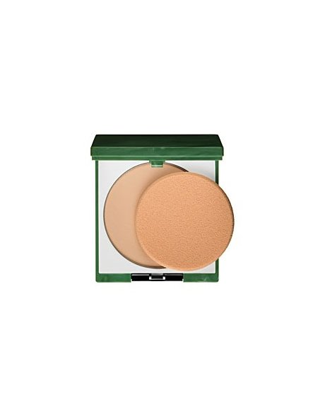 Superpowder Double Face Powder image 1