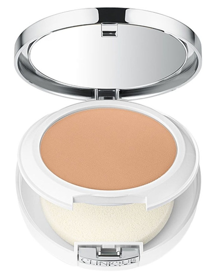 Beyond Perfecting Powder Foundation and Concealer image 1