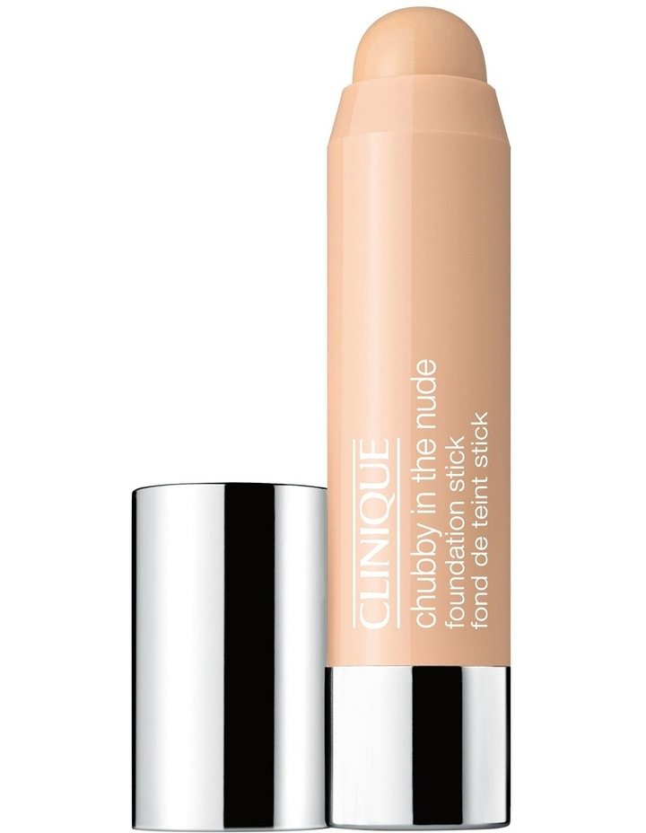 Chubby in the Nude Foundation Stick image 2