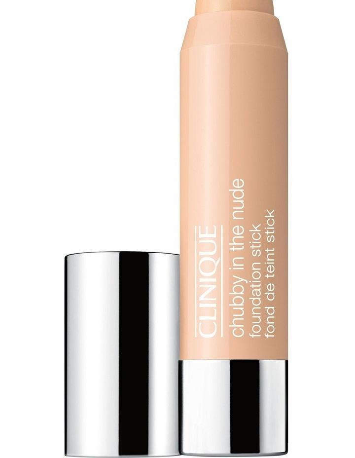 Chubby in the Nude Foundation Stick image 1